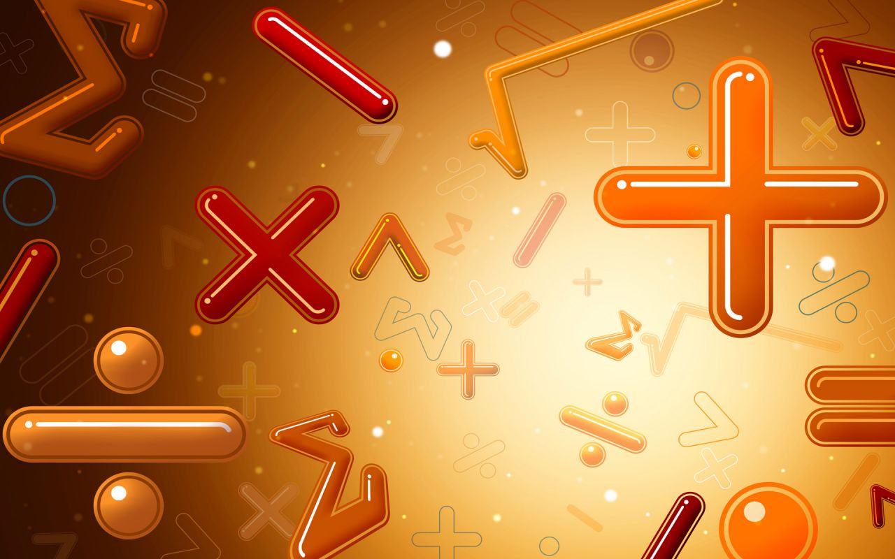 Atividades de matemática para o 4º ano do ensino fundamental