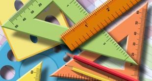 Atividades Educativas de Matemática 3º ano