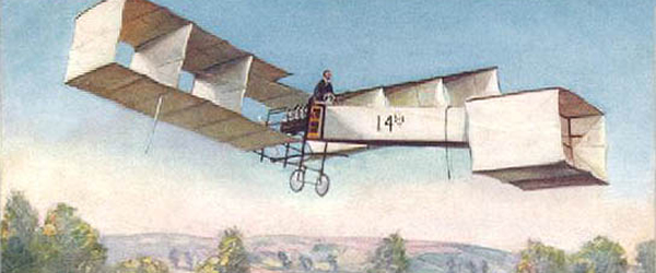 aviao-14-bis