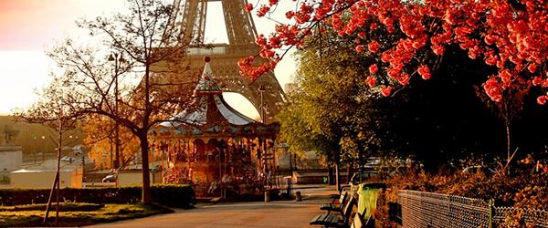 """Inscrições abertas para o concurso cultural: """"Quero Estudar na França"""""""