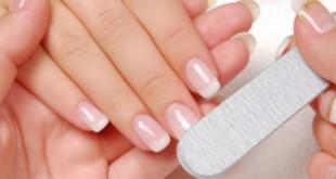 Curso de Manicure e Pedicure Grátis