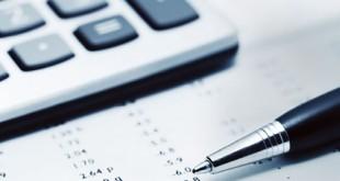Curso Online Grátis de Conhecimentos Bancarios
