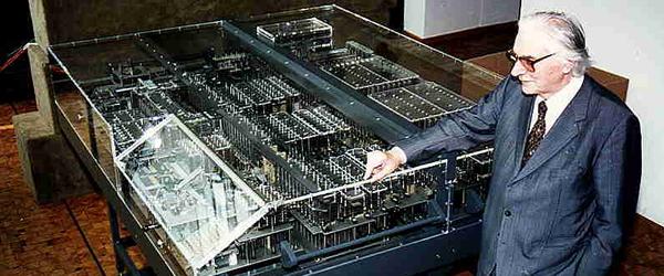 konrad-zuse-computador