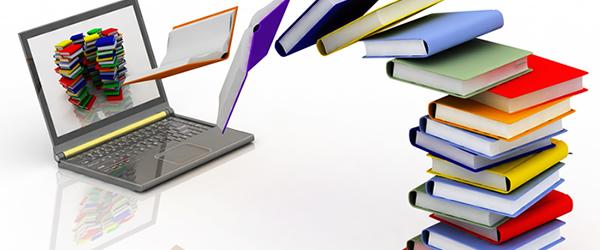Livraria Cultura disponibiliza mais de 10 mil livros online grátis