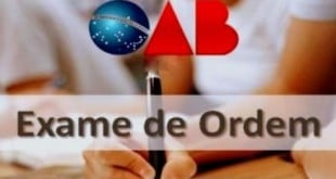 80 Livros de Direito são liberados pela OAB para download
