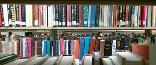 Mais de 20.000 livros grátis para ler na internet