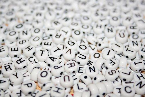 palavras-portugues