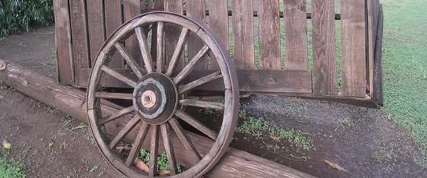 primeiras-invencoes-roda