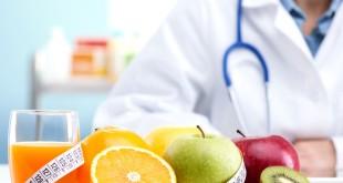 Quanto ganha um Nutricionista?