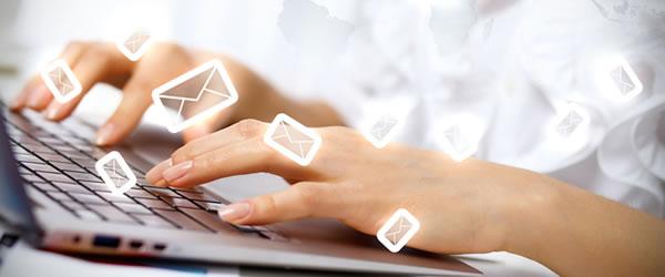 Como fazer um e-mail profissional