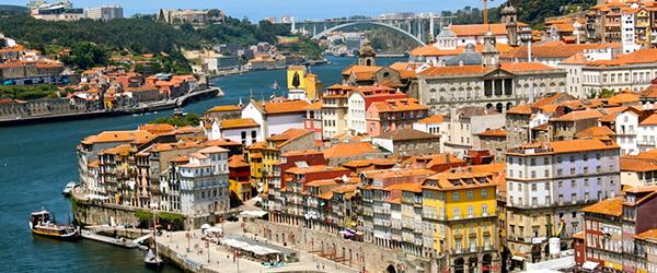 Veja como estudar em Portugal através do Enem