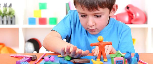 Atividades de Ciências para Educação Infantil e 1º ano