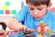 Atividades de Ciência - Educação Infantil - Escola Educação