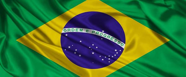 Atividades de Independência do Brasil