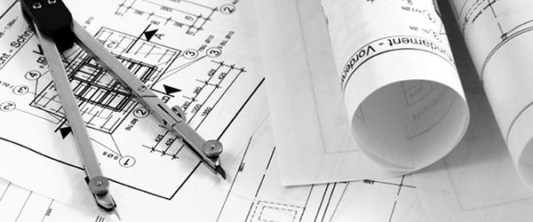 Conheça 4 cursos online e gratuitos de Engenharia