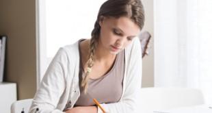 Dez dicas de redação para o Enem