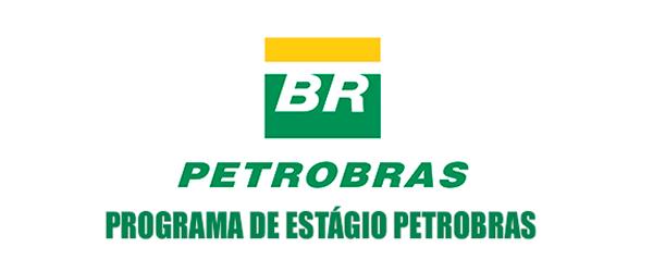 Petrobras Estágios