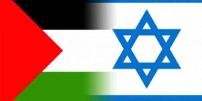 Israel-e Palestina