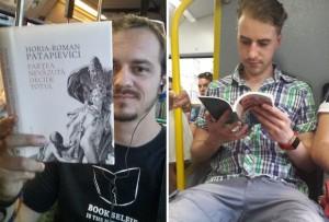 leitura-dentro-do-onibus