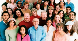 Conceitos demográficos e indicadores populacionais