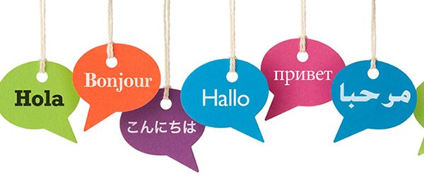 seja-um-tradutor