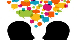 A importância das variedades linguísticas