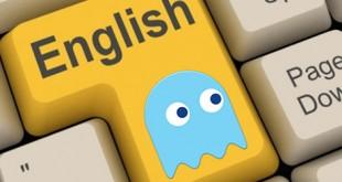 Aprenda inglês gratuitamente com videoaulas