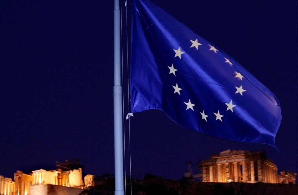 União Europeia: evolução e estrutura