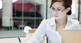 Bolsas para professores que desejam trabalhar no exterior