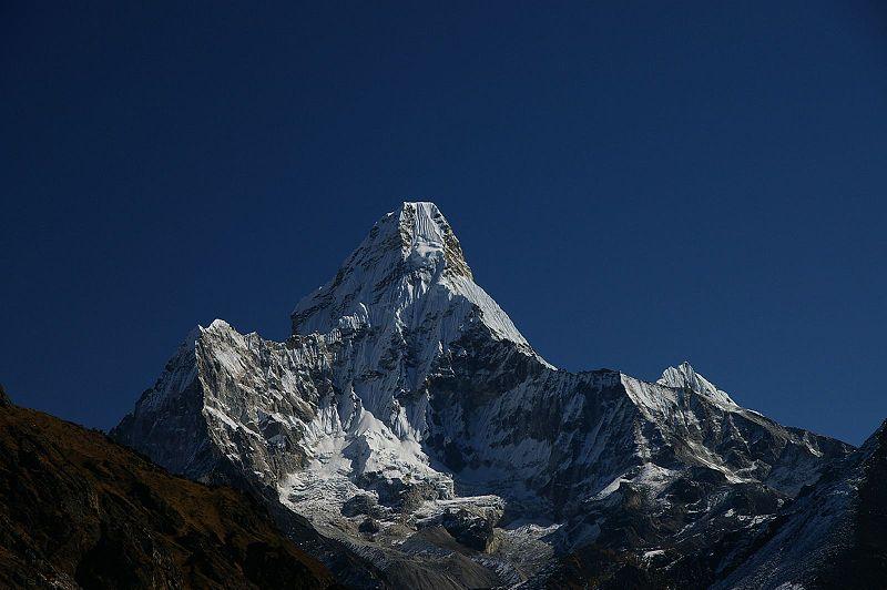 Clima frio de Montanha ou de Altitude