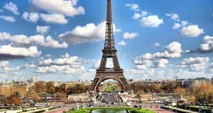 Curso online de Francês GRATUITO