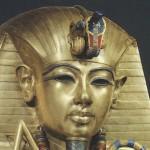O faraó Menés