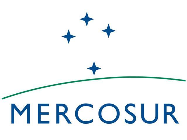 Mercosul: o bloco sul-americano