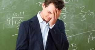 Plataforma oferece recursos educacionais para professores