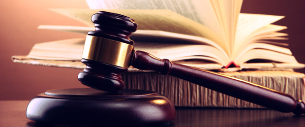 Quanto Ganha um Advogado