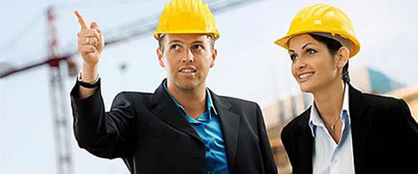 Quanto ganha um técnico em segurança do trabalho