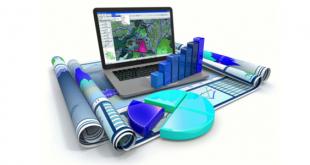 SIG – Sistemas de Informações Geográficas