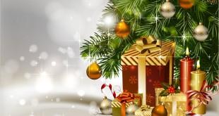 Lembrancinhas de Natal