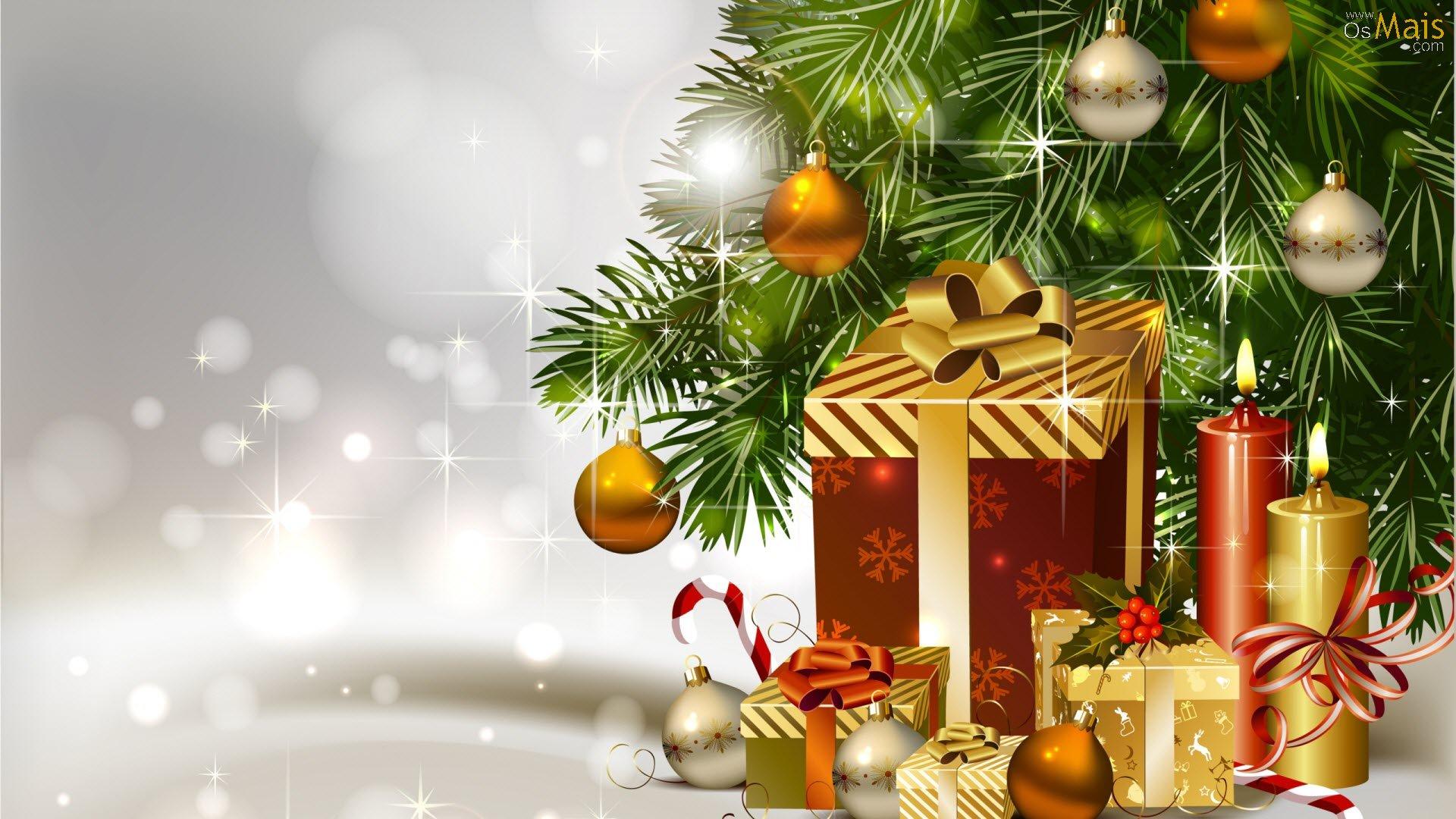 8 Lembrancinhas De Natal Para Educacao Infantil