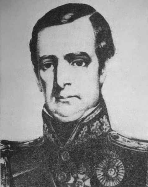 Francisco de Lima e Silva