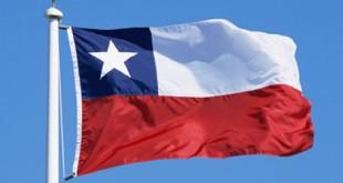 Oportunidade: Bolsa de estudo no Chile para brasileiros