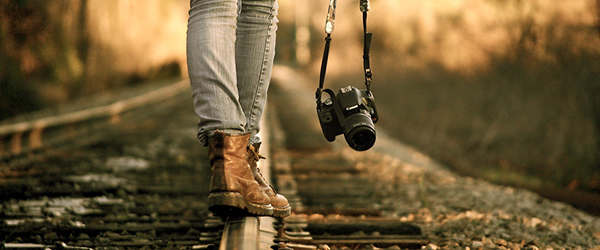 Concurso de fotografia oferece premiação de até R$ 7 mil e viagem para o exterior
