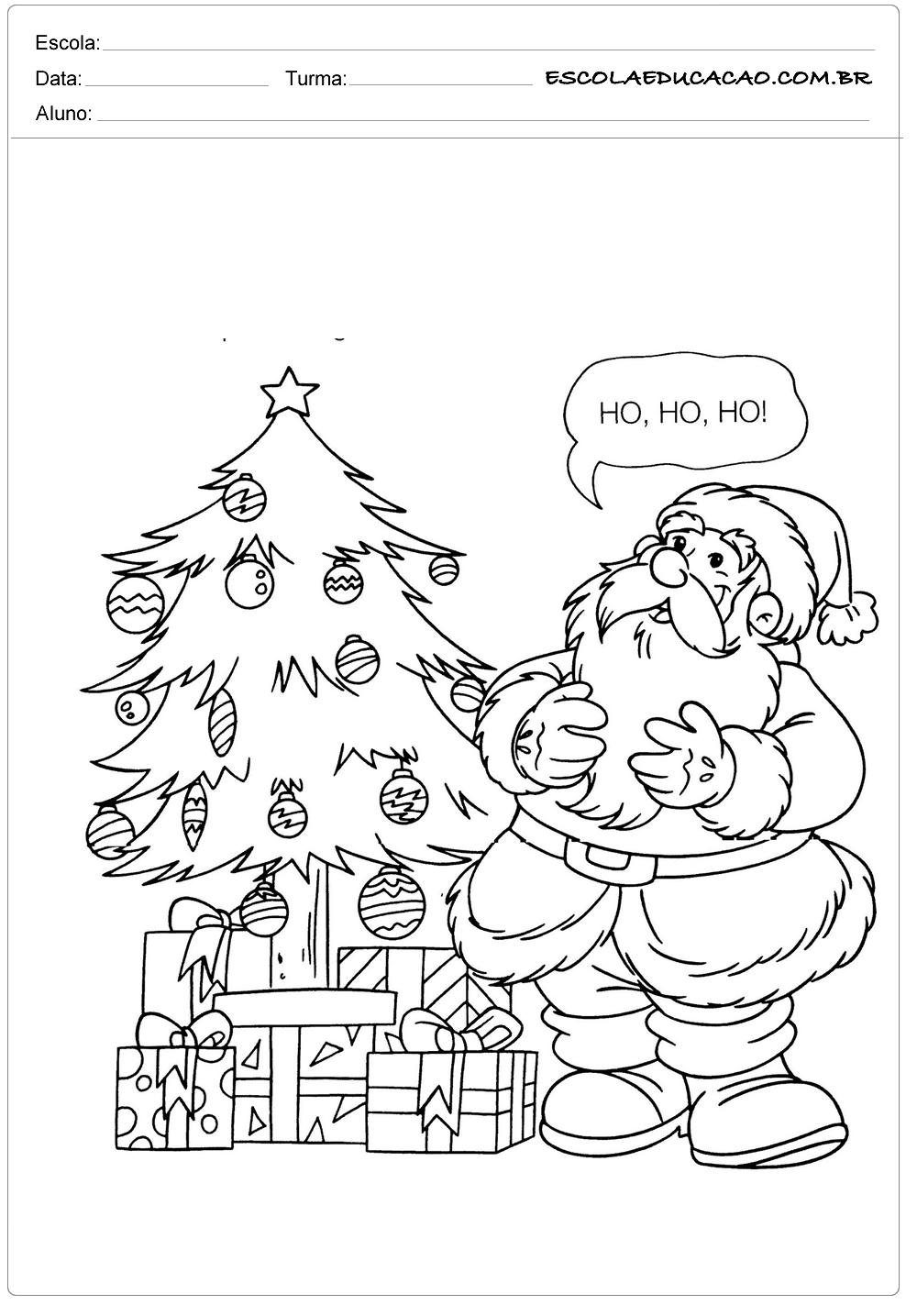 Espírito de Natal