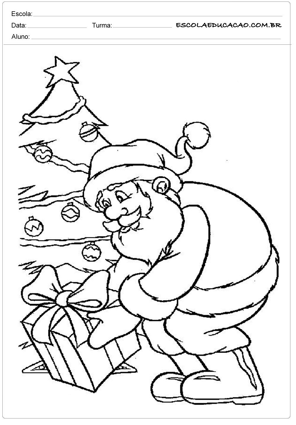 Milagre de Natal