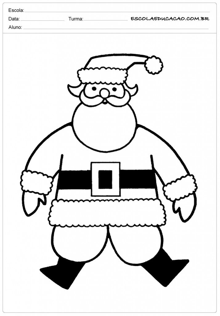 Soldadinho de Natal