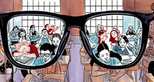 Google disponibiliza curso online grátis de tecnologia para professores