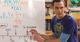 USP oferece plataforma exclusiva para estudar física de graça