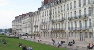Curso Online Grátis de Francês oferecidos pela Universidade Nantes