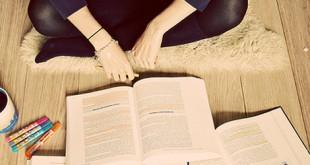 Learncafe oferece cursos online gratuitos de diversas áreas
