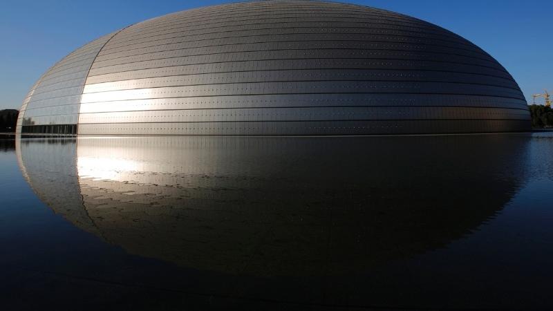 grande-teatro-nacional-pequim